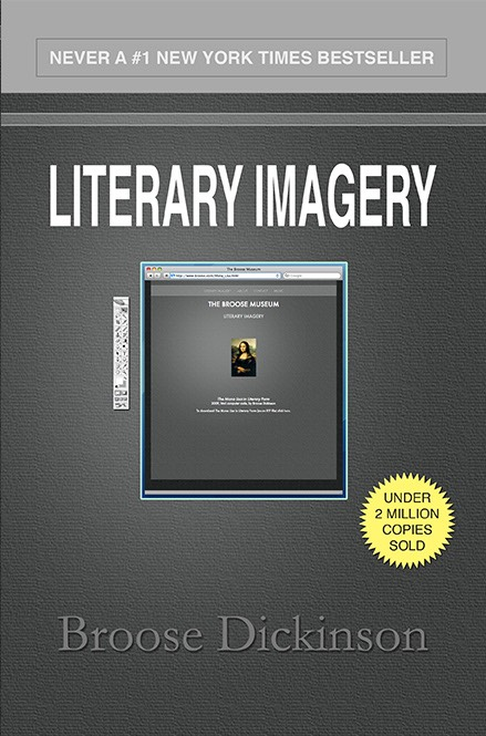 Lit-Imagery-Cover